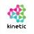 KineticChina