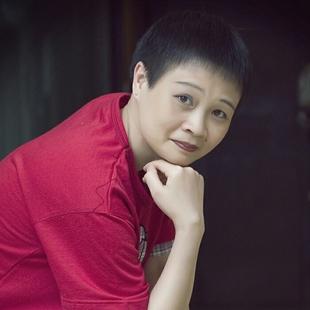 廖秀珍liaoxiuzhen