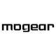 mogear