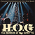H-O-G乐队