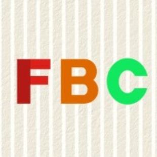 FBChao