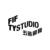 五时视觉-FiftyStudio