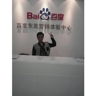 i华星工业机器人-机械手-自动化