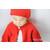 萌宝编织乐园婠婠编织课堂