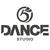 天津51dance爵士舞韩舞舞蹈培训