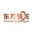 广州市骁龙光电有限公司