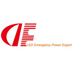 LED应急电源专家-深圳登峰电源