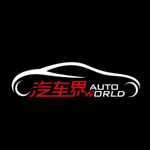 江苏城市频道_汽车界
