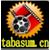 TABASUM8