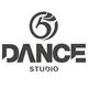 青岛51dance舞蹈爵士舞街舞培训