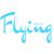 flyingmedia2015