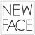 北京新面孔教育科技公司