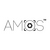 AMOS-STUDIO