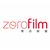 零点映画ZeroFilm