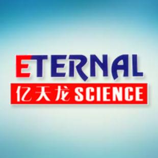 ShenZhen_Eternal