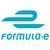国际汽联电动方程式锦标赛