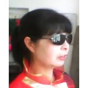 萍萍94957510