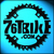 76T单车