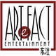 ARTeFACT_ENTERTAINMENT