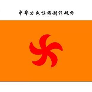 贵州黔中方子