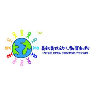 济南美鈅儿童电视台