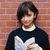 篠田麻里子_bot
