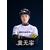 huangwuyu_biketrials