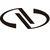 Newport_Spectra-Physics