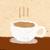 树洞咖啡屋