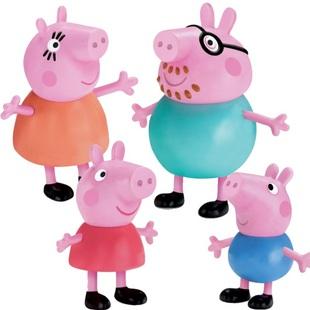 粉红猪小姐72118711