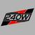 240WTV