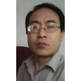 曹茂忠19710114