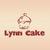 Lynn_cake