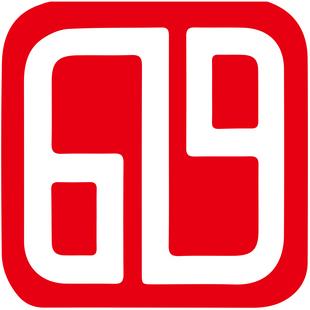 619FILM