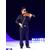 小提琴乐源