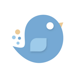 湿湿科技-绘画人网