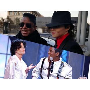 MJ王靖元