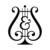 施坦威钢琴Steinway