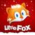 littlefox英文动画