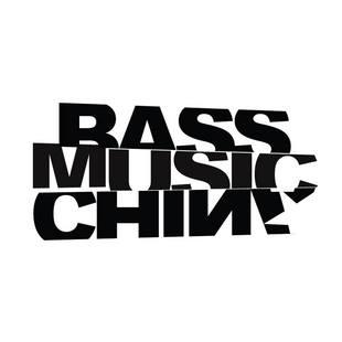 BassMusicChina