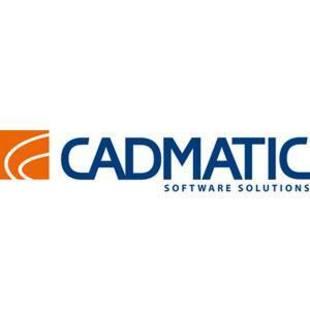 CADMATIC_Oy