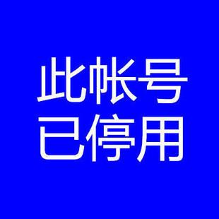 新波浪传媒123