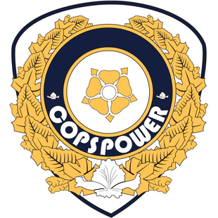 COPSPOWER