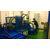 新欧机械液压试验台