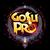 Gosu_pro
