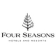 四季酒店FourSeasons