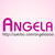 Angela-ooo
