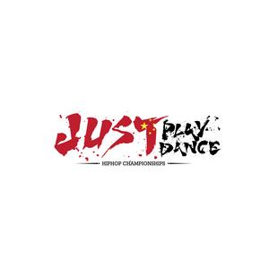 JustPlayJustDance官方视频
