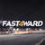 Fast4ward直线竞速赛
