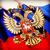 Minsk_Rye